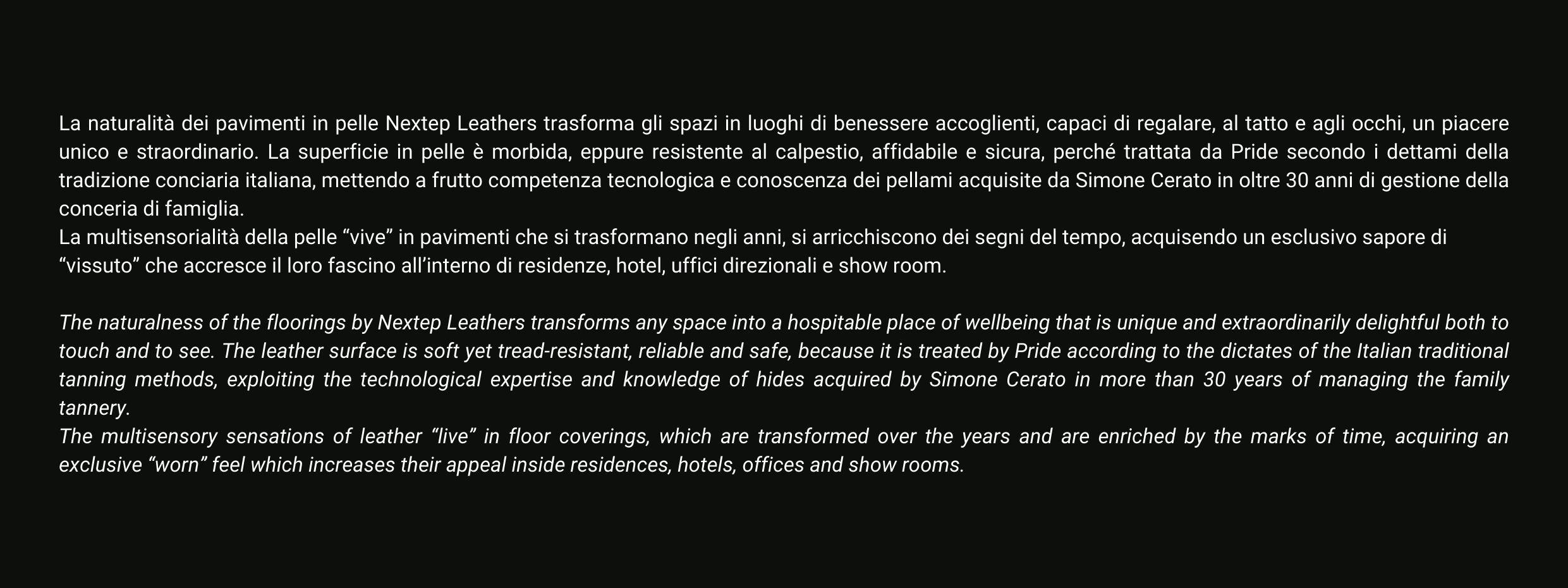 https://lartedellapelle.com/wp-content/uploads/2021/07/La-naturalità-dei-pavimenti.jpg