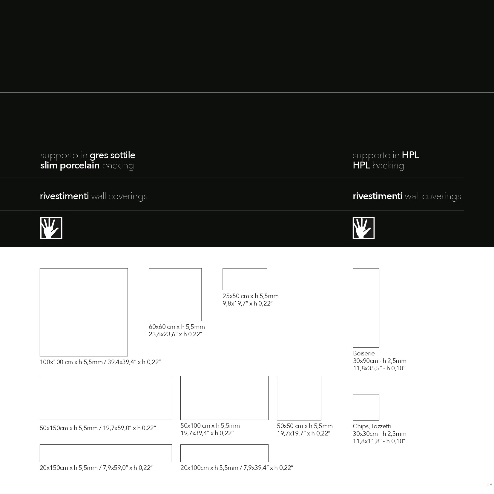 https://lartedellapelle.com/wp-content/uploads/2021/07/Nextep-2018_digital_page-0108.jpg